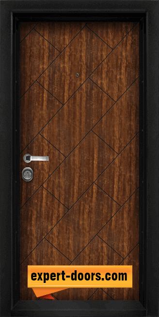 blindirana vhodna vrata T 904