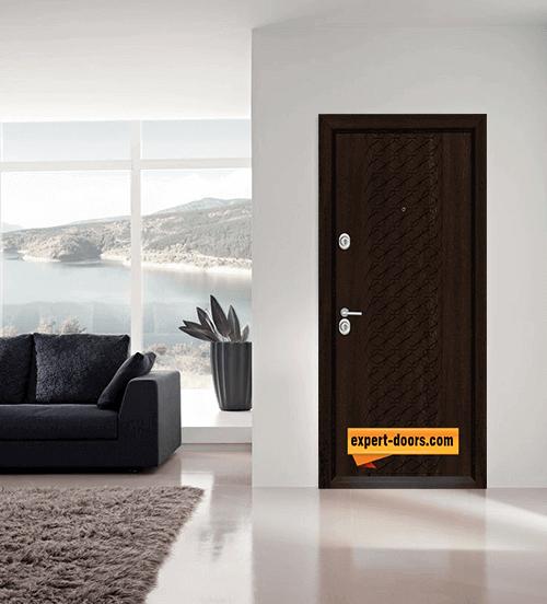 best 25 modern interior doors ideas on pinterest modern door modern interior door 1 1 1