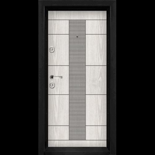 blindirana vhodna vrata T901