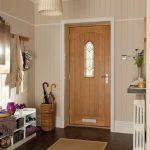 Входната врата - лице на Вашия дом