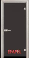 Стъклена интериорна врата Basic G 10 1 V